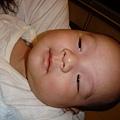 20110226@明興路家.JPG