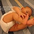 20110509@明興家02.JPG