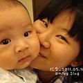 20110510@明興家08.JPG