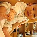 20110426@明興路家03.JPG