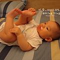 20110509@明興家08.JPG