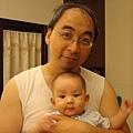 20110510@明興家06.JPG