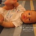 20110509@明興家11.JPG