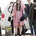 27b56094eada48274ec63d06aace613d--snsd-airport-fashion-k-fashion.jpg