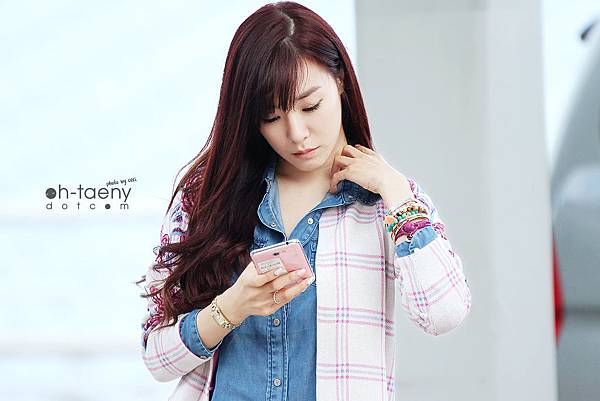 Tiffany-Airport-130913-girls-generation-snsd-35551362-1200-800.jpg