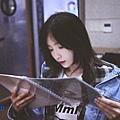 _taeyeonfanpage___BZppq_Ene4X___.jpg