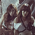 taeny_graphic_catch_me_if_you_can__by_smilejuhyun-d8owr8o.png