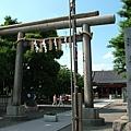東京之旅 136.jpg
