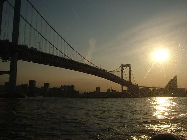 東京之旅 160.jpg