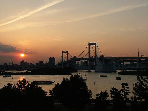 東京之旅 168.jpg