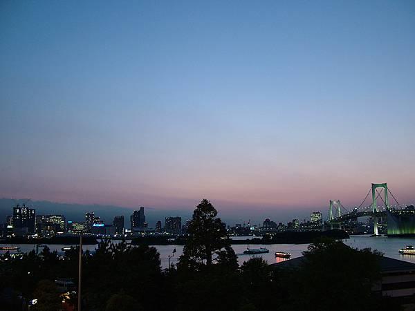 東京之旅 172.jpg