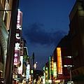 東京之旅 403.jpg