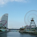 東京之旅 423.jpg