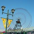 東京之旅 442.jpg