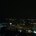 東京之旅 491.jpg