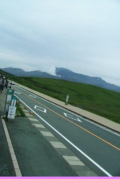 kyushu 073.jpg