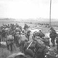 BSA_Commandos_D-Day.jpg
