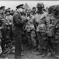 D-Day (1).jpg