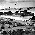 D-Day-Allied-Soldiers-Vehicles-and-equipment.jpg