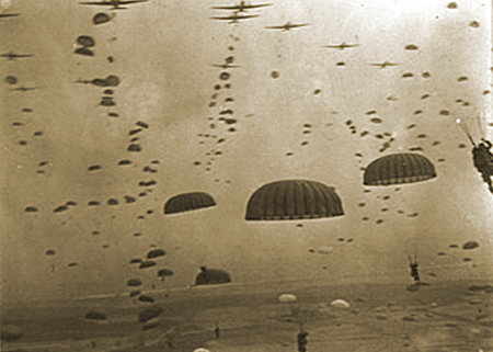 D-Day-Airborne.png