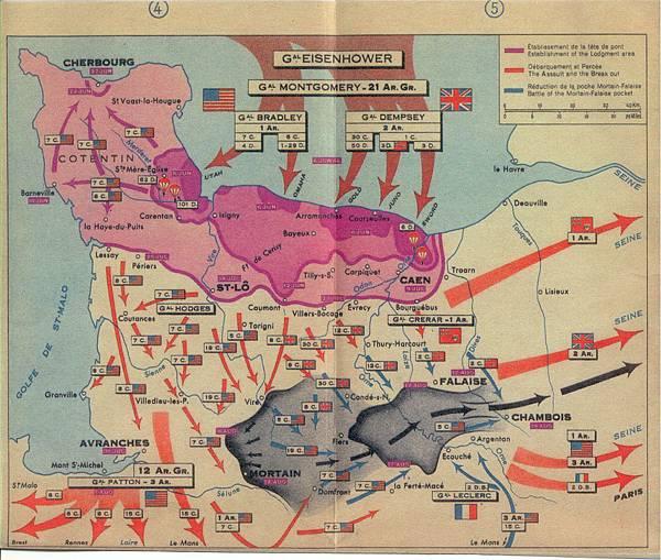 D-day-Map.jpg
