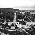 lsts-loading-for-d-day.jpg