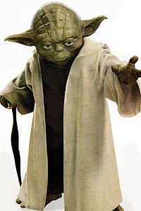 200px-Yoda-ep2