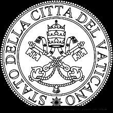 Seal_of_Vatican_City_svg