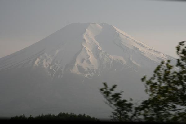 富士山15.JPG