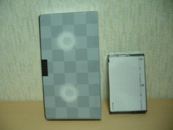 P1060684.JPG