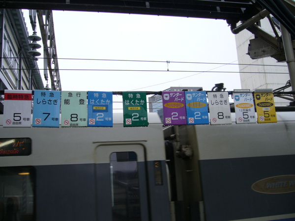 P1070252.JPG