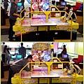 E7Play三重店-005.jpg