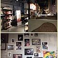 IT CAFE-001.jpg