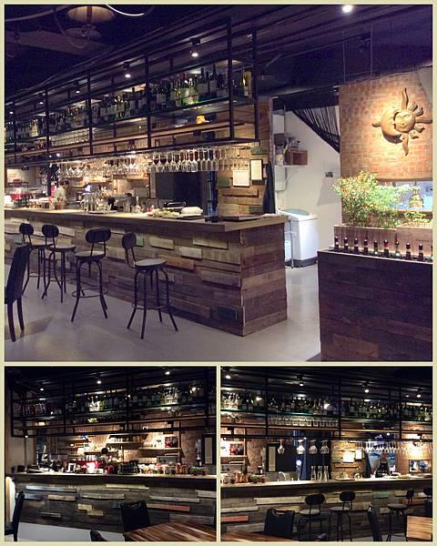 IT CAFE-002.jpg