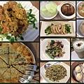 南庭廚房106.9-002.jpg