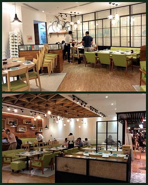 南庭廚房106.9-001.jpg