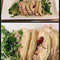 南庭廚房106.9-003.jpg