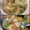 南庭廚房106.9-006.jpg