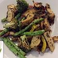 南庭廚房106.9-010.jpg