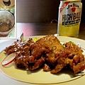 106.10.10   金賓啤酒(10-001.jpg