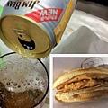 106.10.10   金賓啤酒(10-002.jpg
