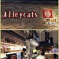 106.11.24    Alleycat's 披薩..-002.jpg