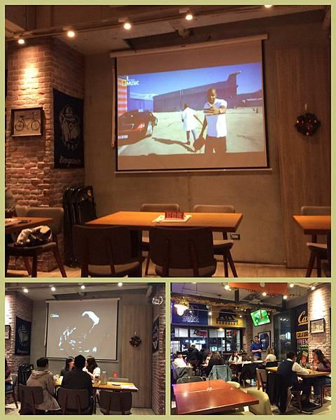 106.12.7 CAMPUS CAFE- 忠孝店--013.jpg