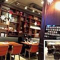106.12.7  CAMPUS CAFE- 忠孝店--014.jpg