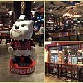 106.12.7  CAMPUS CAFE- 忠孝店--015.jpg