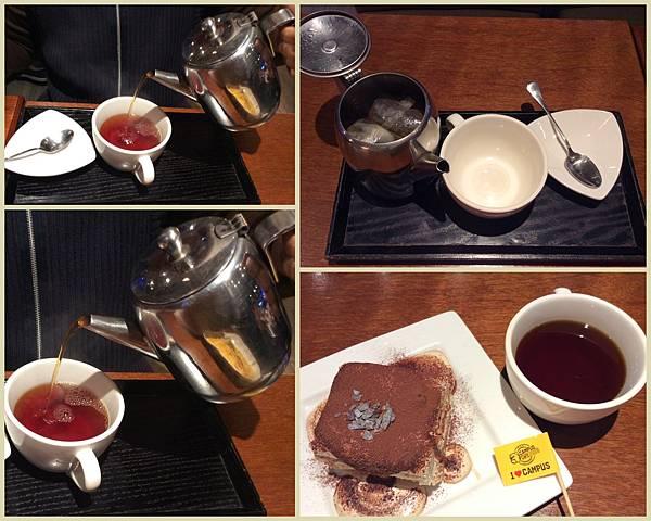 106.12.7 CAMPUS CAFE- 忠孝店--017.jpg