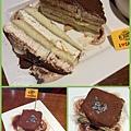 106.12.7  CAMPUS CAFE- 忠孝店--018.jpg