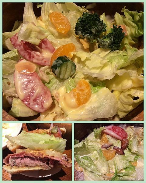 106.12.7 CAMPUS CAFE- 忠孝店--020.jpg