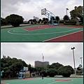 左岸公園.jpg