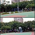 左岸公園1.jpg